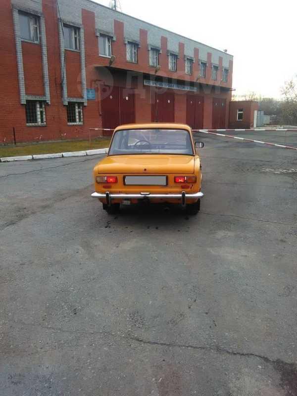 Лада 2101, 1978 год, 21 000 руб.