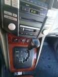 Lexus RX300, 2003 год, 795 000 руб.