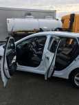 Hyundai Solaris, 2013 год, 480 000 руб.