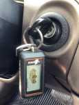 Toyota Camry Gracia, 1997 год, 305 000 руб.