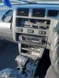 Toyota RAV4, 1998 год, 350 000 руб.