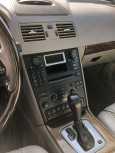 Volvo XC90, 2005 год, 650 000 руб.