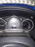 Mazda CX-5, 2014 год, 1 035 000 руб.