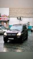 Mercedes-Benz GL-Class, 2007 год, 950 000 руб.