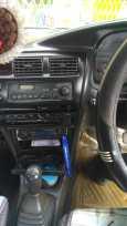 Toyota Corolla, 1992 год, 95 000 руб.
