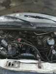 ГАЗ 2217, 2008 год, 80 000 руб.