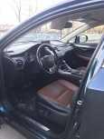 Lexus NX200t, 2015 год, 1 995 000 руб.