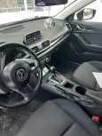 Mazda Mazda3, 2014 год, 790 000 руб.