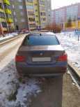 BMW 5-Series, 2005 год, 595 000 руб.
