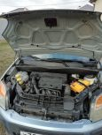 Ford Fusion, 2006 год, 283 000 руб.