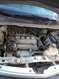Chevrolet Cobalt, 2013 год, 270 000 руб.