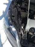 Toyota Spade, 2015 год, 530 000 руб.