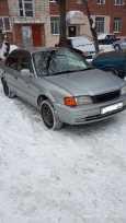 Toyota Corsa, 1997 год, 125 000 руб.