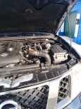 Nissan Pathfinder, 2011 год, 950 000 руб.