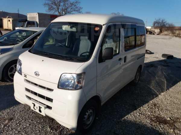 Daihatsu Hijet, 2015 год, 375 000 руб.