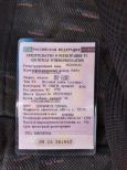 Лада 2108, 1998 год, 30 000 руб.