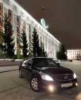 Nissan Teana, 2011 год, 799 000 руб.