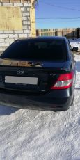 BYD F3, 2012 год, 245 000 руб.