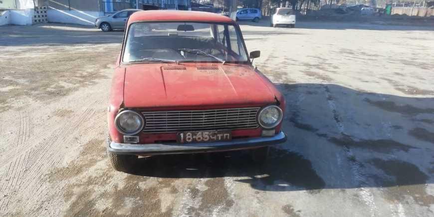 Лада 2101, 1977 год, 22 000 руб.