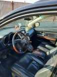 Lexus RX300, 2004 год, 745 000 руб.
