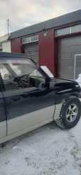 Suzuki Escudo, 1993 год, 240 000 руб.