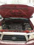 Toyota Tacoma, 2005 год, 1 160 000 руб.