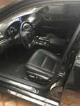 Lexus GS350, 2014 год, 1 579 000 руб.