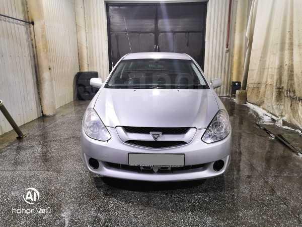 Toyota Caldina, 2004 год, 380 000 руб.