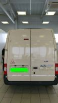 Ford Tourneo Connect, 2012 год, 595 000 руб.