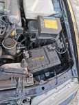 Toyota Chaser, 1999 год, 399 999 руб.