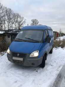 Орехово-Зуево 2217 2011