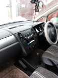 Nissan Tiida Latio, 2008 год, 360 000 руб.