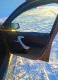 Renault Sandero Stepway, 2013 год, 449 000 руб.