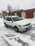 Nissan R'nessa, 1997 год, 185 000 руб.
