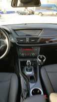 BMW X1, 2012 год, 1 000 000 руб.