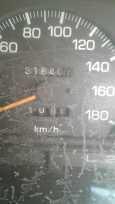Toyota Estima Emina, 1996 год, 150 000 руб.