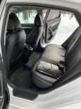 Hyundai i40, 2015 год, 695 000 руб.