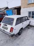 Лада 2104, 2002 год, 40 000 руб.