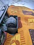 Лада Нива Пикап, 2001 год, 250 000 руб.