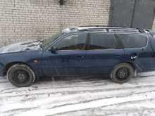 Рубцовск Scepter 1996