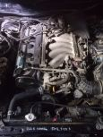 Honda Inspire, 1996 год, 60 000 руб.