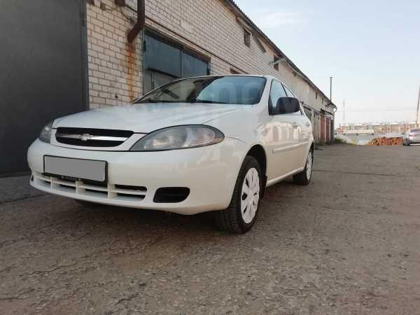 Chevrolet Lacetti, 2011 год, 260 000 руб.