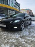 Lexus GS430, 2005 год, 858 000 руб.