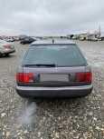 Audi A6, 1996 год, 215 000 руб.