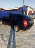 Nissan Primera, 2006 год, 310 000 руб.