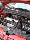 Hyundai Getz, 2008 год, 315 000 руб.