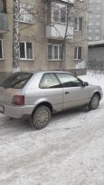 Toyota Corolla II, 1998 год, 180 000 руб.