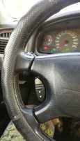 Toyota Avensis, 2001 год, 360 000 руб.