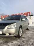 Toyota Premio, 2002 год, 374 000 руб.