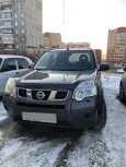 Nissan X-Trail, 2011 год, 750 000 руб.